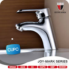 Marine Faucets Marine Faucet Mixer Source Quality Marine Faucet Mixer From Global