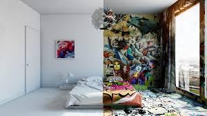 chambre ado originale awesome chambre ado originale gallery joshkrajcik us joshkrajcik us