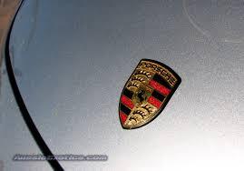 bugatti badge shahidah u0027s blog thesamba com view topic beetle roof rack