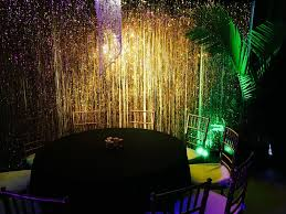 theme lighting and entertainment theme gallery eggsotic events