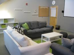 green colored rooms gray walls with green accent we went with a grey based color mint
