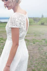 timeless wedding dresses seattle classic beauty 8 timeless wedding gowns