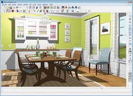 3d Design Software For Home Interiors Home Designer Program Best Home Design Ideas Stylesyllabus Us