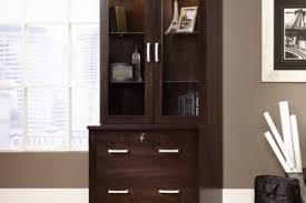 Sauder File Cabinets Ethan Allen File Cabinet Filing Cabinets