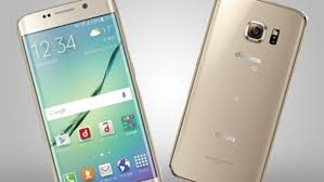 Samsung S6 Docomo galaxy s6 and s6 edge drop samsung branding in japan trusted reviews