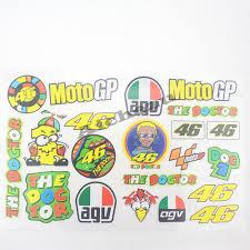 valentino rossi motocross helmet compare prices on suzuki motocross helmet online shopping buy low