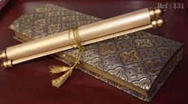 faire part mariage luxe faire part luxe carte invitation sur mesure boutique