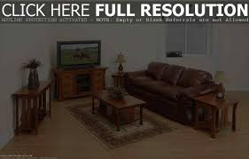 Bedroom And Living Room Furniture Craftsman Pine Furniture Mission Bedroom Furniture Sets Mission