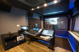 music studio design christmas ideas home remodeling inspirations