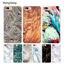 Home Design 3d Gold 2 8 Ipa Online Get Cheap Gold Case Iphone Aliexpress Com Alibaba Group