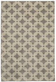 Grey Area Rug 8x10 Coffee Tables Grey Faux Fur Rug 8x10 Area Rugs Lowes Taupe