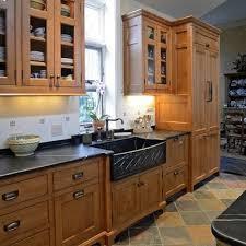 Craftsman Kitchen Cabinets 22 Best Simplicity Craftsman Style Kitchens Images On Pinterest
