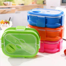 cing food containers cing food storage containers