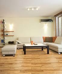alpes miel red wood effect floor tile