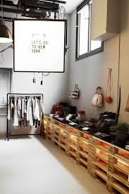 interior design stores home fascinating zhydoor