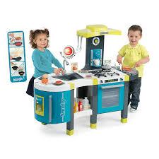 cuisine tefal chef cuisine mini tefal smoby cuisine enfant mini tefal unique