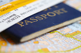 travel documents images 10 things you should never travel without jpg