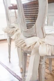Slip Covers For Dining Room Chairs 521 Best Slipcover Smitten Images On Pinterest Slipcovers