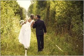 mariage original id es le mariage originale idées originales mariage beaute nature cool