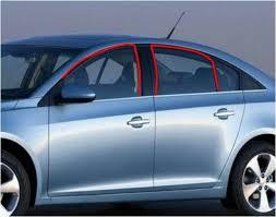 guarnizioni porte auto come riparare le guarnizioni dell auto