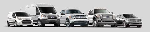 Ford F 250 Natural Gas Truck - cng conversions