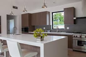 portfolio mt 122 beverly hills untitled 8433 4 italian kitchen