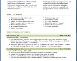 Sample Objective On A Resume Objective Resume Samples Objectives Image Of Resume Samples