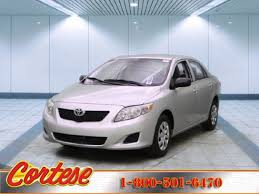 kelley blue book 2007 toyota camry used 2010 toyota corolla for sale in rochester ny 14623 kelley