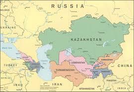 Afghanistan On World Map by Ukraine Crimea Syria Israel Iran Putin And World War Iii