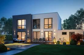 Bau Mein Haus Bauhaus Bauen Ihr Haus Im Bauhausstil Kern Haus