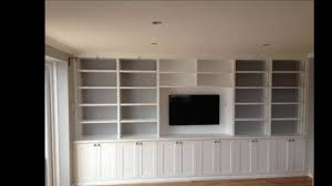 custom built cabinets with adjustable shelving u d carpentry