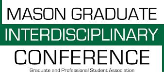 graduate student life events graduate student life
