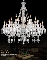 beautiful collection of chandelier for entryway furniture gallery