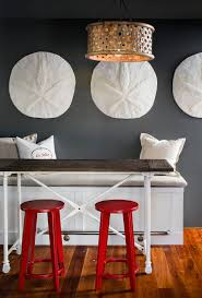 16 stunning breakfast nook design ideas for your home improvement