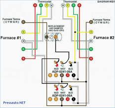 honeywell rthl3550d thermostat wiring color gandul 45 77 79 119