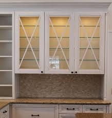 kitchen cabinet displays cabinets monk s kitchen bath design studio