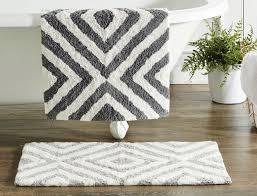 bathroom mat ideas modern bath rug modern bath mat bathroom target bath rugs grey