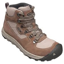 keen womens boots uk keen westward mid wp walking boots s free uk delivery