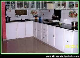 kitchen furniture india modular kitchen interiors manufacturer in punjab aluminium kitchen