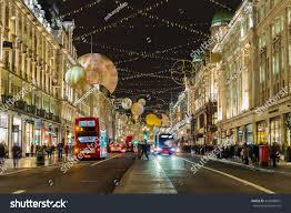 london uk 27th november 2015 view stock photo 345208007 shutterstock