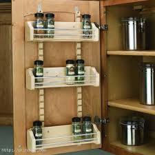 Kitchen Cabinets Shelves Shelves For Kitchen Storage Kitchen Cabinets Storage Racks