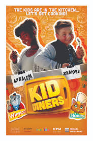 the kitchen movie kid diners wikipedia