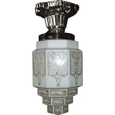 beautiful art deco ceiling light fixtures 78 with additional