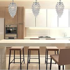 pendant light fixtures over kitchen island cord with plug cover