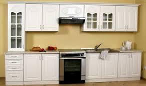 placard cuisine haut modele meuble de cuisine cuisine en image