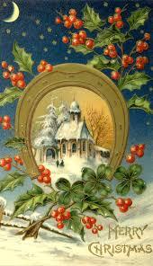 southwest christmas cards christmas lights decoration