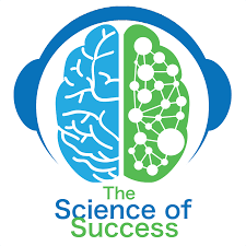 the hard truth about psychology learning new skills u0026 making