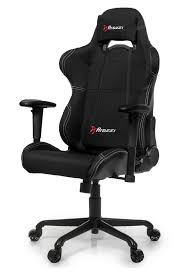 Gaming Swivel Chair 78 Best Gaming Chair Images On Pinterest Gaming Chair Barber