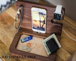 fathers day gifts personalized mens gift gifts for wood