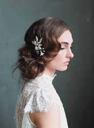 hair accessories wedding 421 best hair accessories images on